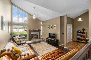 Photo 5: 1600 ONeill Rd in Sooke: Sk Whiffin Spit Half Duplex for sale : MLS®# 863913