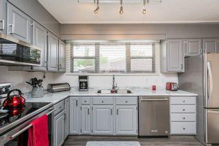 Photo 15: 9132 142 Street in Edmonton: Zone 10 House for sale : MLS®# E4246737