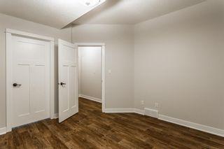 Photo 33: 1303 2 Street: Sundre Detached for sale : MLS®# A1047025