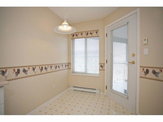 "Photo 11: Photos: 410 20200 54A Avenue in Langley: Langley City Condo for sale in ""MONTEREY GRANDE"" : MLS®# F1404718"