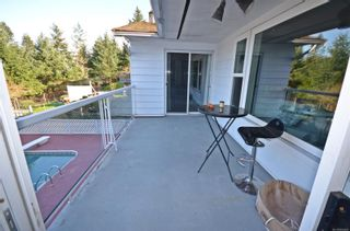 Photo 16: 3634 Planta Rd in : Na Hammond Bay House for sale (Nanaimo)  : MLS®# 869486