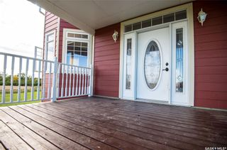 Photo 44: Beug Acreage in Blucher: Residential for sale (Blucher Rm No. 343)  : MLS®# SK868406