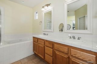 Photo 13: RANCHO BERNARDO House for rent : 4 bedrooms : 9836 Lone Quail Rd. in San Diego