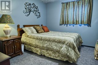 Photo 27: L3, 593038 Range Road 122 in Rural Woodlands County: House for sale : MLS®# A1095782