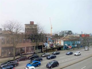 Photo 5: 309 288 E 8TH Avenue in Vancouver: Mount Pleasant VE Condo for sale (Vancouver East)  : MLS®# R2533347