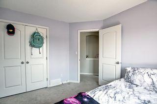 Photo 32: 6 18230 104A Street in Edmonton: Zone 27 House Half Duplex for sale : MLS®# E4253694