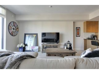Photo 17: 2805 1111 10 Street SW in Calgary: Connaught Condo for sale : MLS®# C4004682