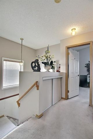 Photo 29: 148 Arbour Wood Mews NW in Calgary: Arbour Lake Detached for sale : MLS®# A1079905