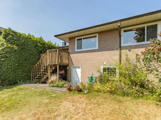 Photo 26: 6950 WILLINGDON Avenue in Burnaby: Metrotown House for sale (Burnaby South)  : MLS®# R2598610