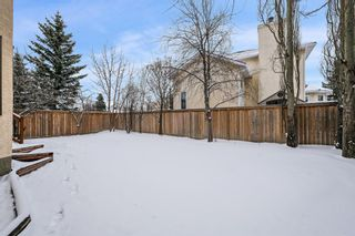 Photo 42: 312 Hawkstone Close NW in Calgary: Hawkwood Detached for sale : MLS®# A1084235