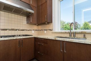 Photo 21: 5291 LANCING Road in Richmond: Granville House for sale : MLS®# R2605650