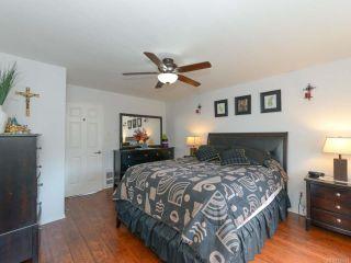Photo 29: 1560 Beaconsfield Cres in COMOX: CV Comox (Town of) House for sale (Comox Valley)  : MLS®# 755491