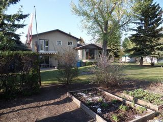 Photo 23: 102 Hill Avenue in Cut Knife: Residential for sale : MLS®# SK846469
