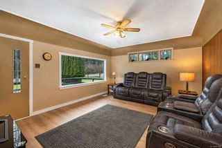 Photo 2: 2183 Lake Trail Rd in : CV Courtenay West House for sale (Comox Valley)  : MLS®# 861596