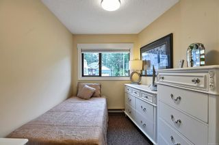 Photo 27: 2577 Copperfield Rd in : CV Courtenay City House for sale (Comox Valley)  : MLS®# 885217