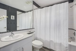 Photo 10: 2238 COLLINGWOOD Street in Vancouver: Kitsilano 1/2 Duplex for sale (Vancouver West)  : MLS®# R2208060