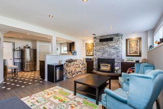 Photo 29: 5523 54 Street: Leduc House for sale : MLS®# E4245607