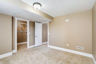 Photo 40: 18 Aspen Stone Manor SW in Calgary: Aspen Woods Detached for sale : MLS®# A1113242