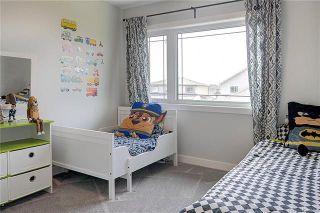 Photo 14: 71 Lake Bend Road in Winnipeg: Bridgwater Lakes Residential for sale (1R)  : MLS®# 1814165
