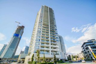 """Photo 35: PH3004 570 EMERSON Street in Coquitlam: Coquitlam West Condo for sale in """"UPTOWN 2"""" : MLS®# R2575074"""