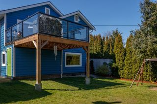 Photo 38: 212 Obed Ave in : SW Gorge House for sale (Saanich West)  : MLS®# 872241