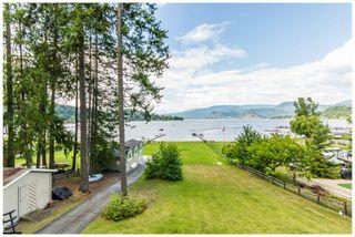 Photo 74: 1943 Eagle Bay Road: Blind Bay House for sale (Shuswap Lake)  : MLS®# 10121872