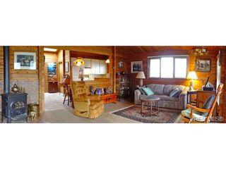 Photo 17: 103 Pine Pl in SALT SPRING ISLAND: GI Salt Spring House for sale (Gulf Islands)  : MLS®# 689888