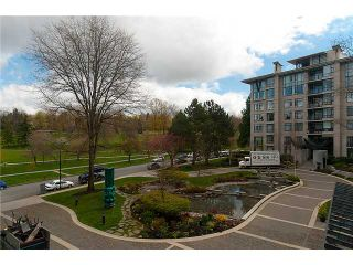 """Photo 9: 320 4685 VALLEY Drive in Vancouver: Quilchena Condo for sale in """"MARGUERITE HOUSE I"""" (Vancouver West)  : MLS®# V883578"""