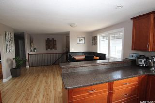 Photo 8: Wadham Acreage in Gruenthal: Residential for sale : MLS®# SK859102