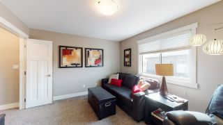 Photo 21: 53 EXECUTIVE Way N: St. Albert House for sale : MLS®# E4237978