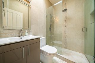 Photo 14: 6488 WILTSHIRE Street in Vancouver: South Granville House for sale (Vancouver West)  : MLS®# R2614052