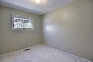Photo 16: 8602 107 Avenue: Morinville House for sale : MLS®# E4258625