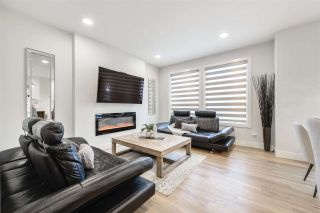 Photo 19: 22222 99A Avenue in Edmonton: Zone 58 House for sale : MLS®# E4240080