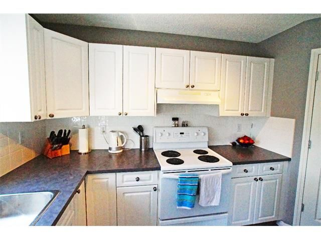 Photo 33: Photos: 34 WESTON GR SW in Calgary: West Springs Detached for sale : MLS®# C4014209