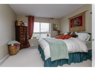 """Photo 11: 302 5556 201A Street in Langley: Langley City Condo for sale in """"Michaud Gardens"""" : MLS®# R2362243"""