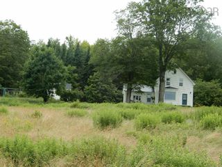 Photo 4: 504 East River East Side Road in Iron Rock: 108-Rural Pictou County Residential for sale (Northern Region)  : MLS®# 202120229