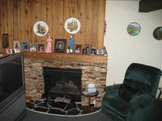 Photo 7: 252 LYSANDER Place SE in CALGARY: Lynnwood Riverglen Residential Detached Single Family for sale (Calgary)  : MLS®# C3530433