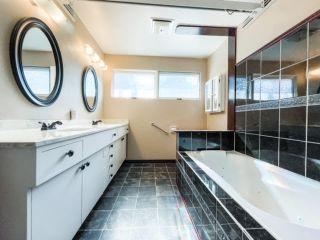 Photo 15: 909 10 Avenue: Wainwright House for sale (MD of Wainwright)  : MLS®# A1146522