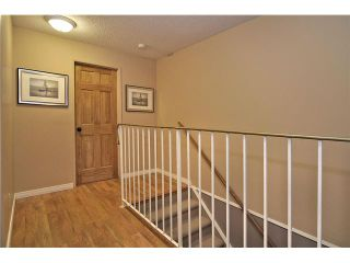 Photo 9: 87 SHAWCLIFFE Green SW in CALGARY: Shawnessy Residential Detached Single Family for sale (Calgary)  : MLS®# C3421802