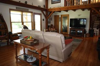Photo 17: 461015 RR 75: Rural Wetaskiwin County House for sale : MLS®# E4249719