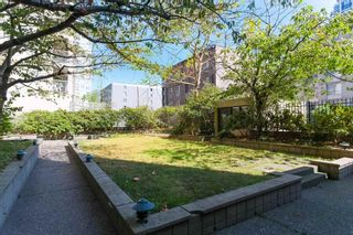 """Photo 14: 604 789 DRAKE Street in Vancouver: Downtown VW Condo for sale in """"CENTURY TOWER"""" (Vancouver West)  : MLS®# R2426940"""