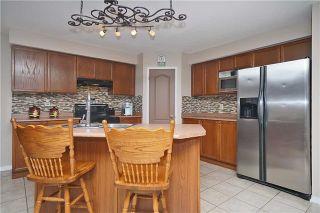 Photo 19: 1518 Heartland Boulevard in Oshawa: Taunton House (2-Storey) for sale : MLS®# E3457667