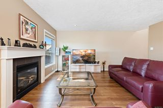 Photo 7: 509 Torrence Rd in : CV Comox (Town of) House for sale (Comox Valley)  : MLS®# 872520
