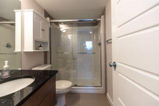 Photo 20: 315 10518 113 Street in Edmonton: Zone 08 Condo for sale : MLS®# E4225602