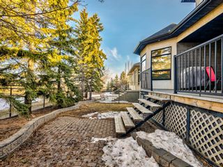 Photo 38: 267 Hamptons Square NW in Calgary: Hamptons Detached for sale : MLS®# A1085007