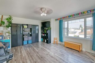 Photo 14: 19 Millview Way SW in Calgary: Millrise Detached for sale : MLS®# A1142853