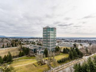 Photo 18: 1804 6838 STATION HILL DRIVE in Burnaby: South Slope Condo for sale (Burnaby South)  : MLS®# R2544258