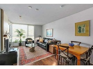 """Photo 4: 600 160 W 3RD Street in North Vancouver: Lower Lonsdale Condo for sale in """"ENVY"""" : MLS®# V1096056"""