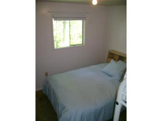 Photo 13: 35 HAMPTON Road in VICTBEACH: Manitoba Other Residential for sale : MLS®# 1115551