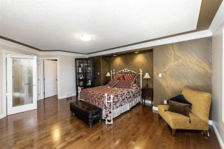 Photo 27: 20 Leveque Way: St. Albert House for sale : MLS®# E4227283